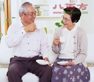 高血压患者如何合理用药? - 健康赢台 - 健康赢台博客 健康是人类最重要研究课题!