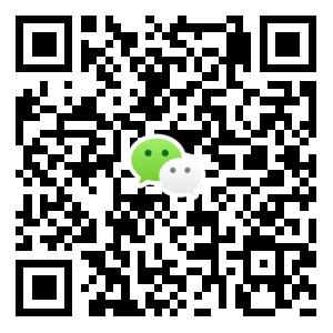 """掃碼關注""""八百(bai)方正品藥"""",領(ling)30元(yuan)紅(hong)包,閱讀(du)健康資訊(xun)"""