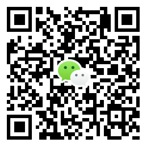 "掃碼(ma)關(guan)注""八(ba)百方正品藥(yao)"",領30元(yuan)紅包,閱讀(du)健康di)恃 />  </a>  <p>掃碼(ma)關(guan)注""八(ba)百方正品藥(yao)""<br /><span style="