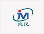 济南健民大药店
