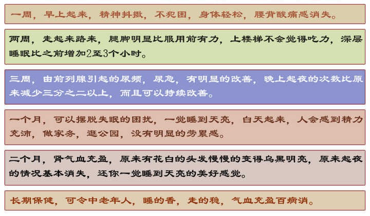 宝山堂 龟鹿补肾片(龟鹿补肾片)_宝山堂 龟鹿补