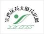 寶雞醫藥(yao)大廈(xia)