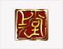 南京上元堂醫藥(yao)