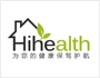hihealth海外專營(ying)店