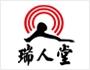 浙江(jiang)瑞人(ren)堂