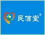 惠(hui)州(zhou)民信(xin)堂大藥(yao)房